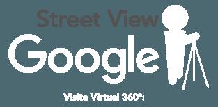 Street View Las Carboneras