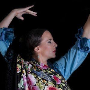Lucía Alvárez