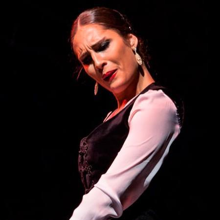 Olga Llorente